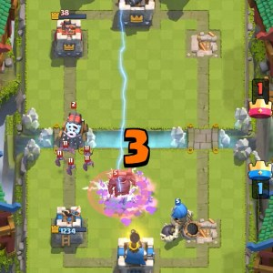PEKKA-Sparky-How's-Sparky-after-Current-Nerf?-clash-royale-kingdom