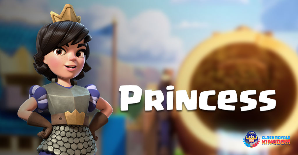 Kingdom's-File-Princess-Clash-Royale-Kingdom
