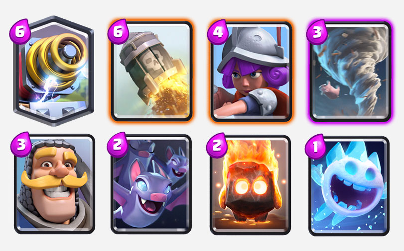 Sparky-Rocket-Deck