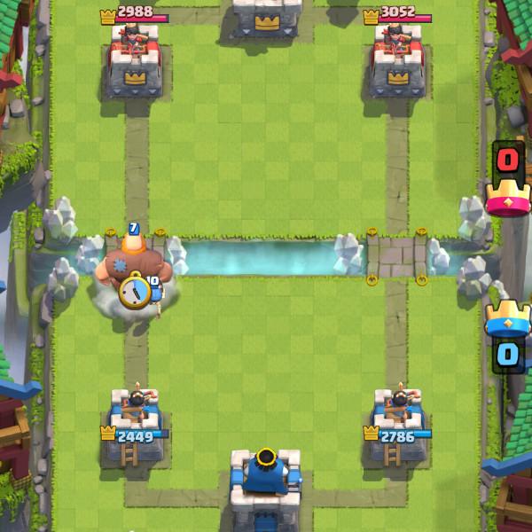 Giant-Mini-Pekka,-Three-Musketeers-Clash-Royale-clash-royale-kingdom