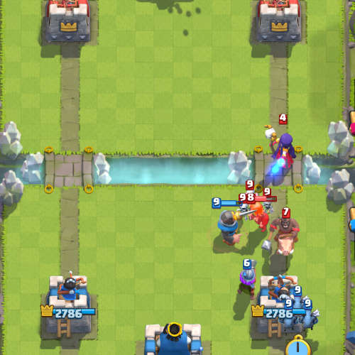 balloon-deck-all-arena-balloon-mirror-deck-clash-royale-kingdom