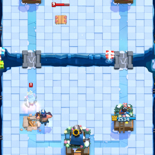 Royale-Ghost-(New-Legendary-Card)-First-Impression-clash-royale-kingdom