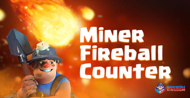 Easy Miner Deck Gameplay Guide