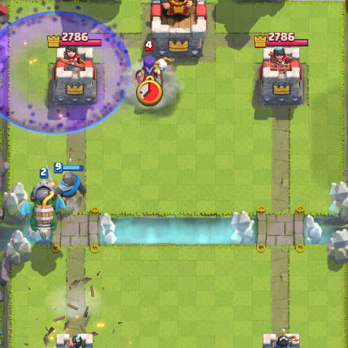Best-Giant-Skeleton-Deck-for-Trophy-Push-clash-royale-kingdom