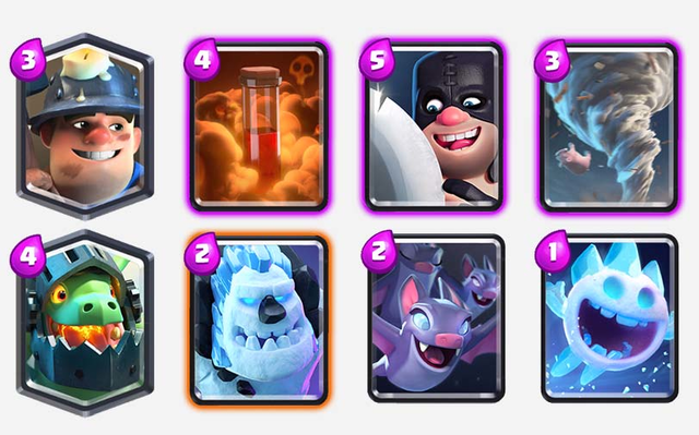 Clash-Royale-Cycling-Miner-Poison-Deck-clash-royale-kingdom