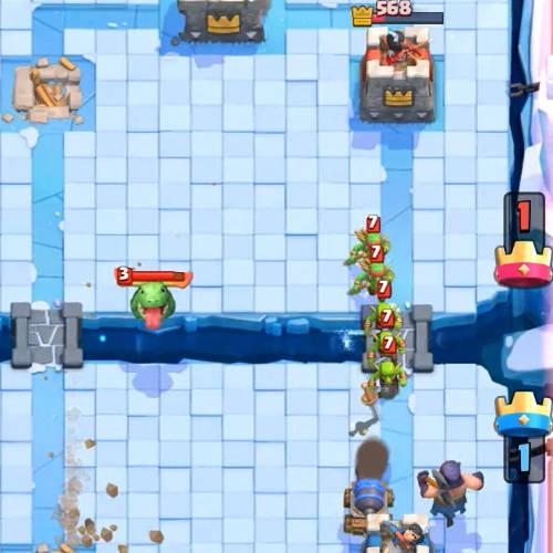 cannon-cart-miner-control-clash-royale-kingdom