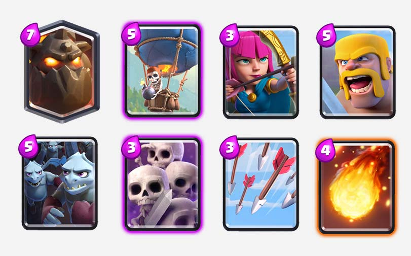 Lava-Loon-deck-Arena-7