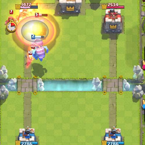 strongest-elite-barbarians-deck-clash-royale-kingdom