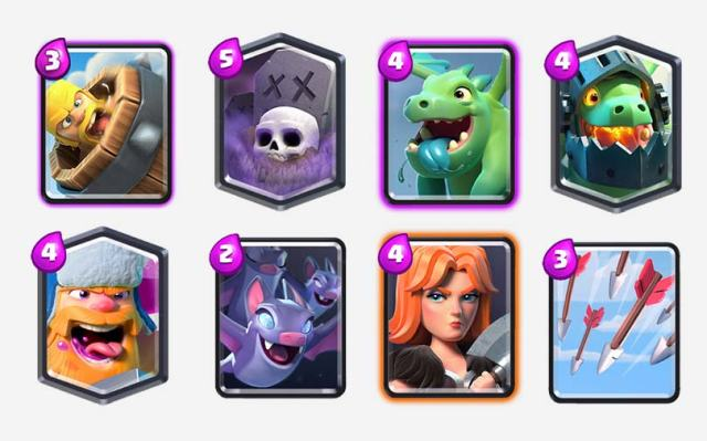 barbarian-barrel-deck-clash-royale-kingdom