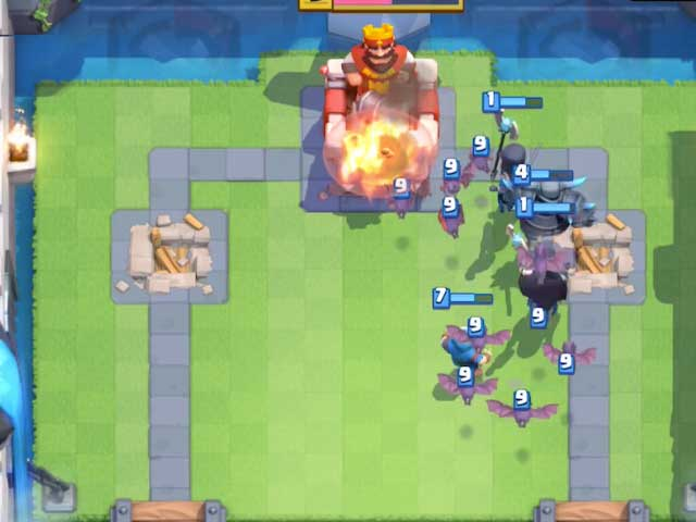 pekka-wizard-nightwitch-final-push
