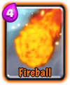Fireball-Rare-Card-Clash-Royale