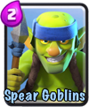Spear-Goblins-Common-Card-Clash-Royale