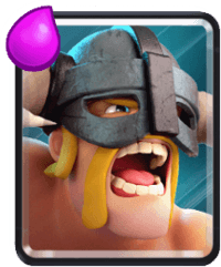 Top 7 Common Cards (January 2017) – Clash Royale Tactics Guide