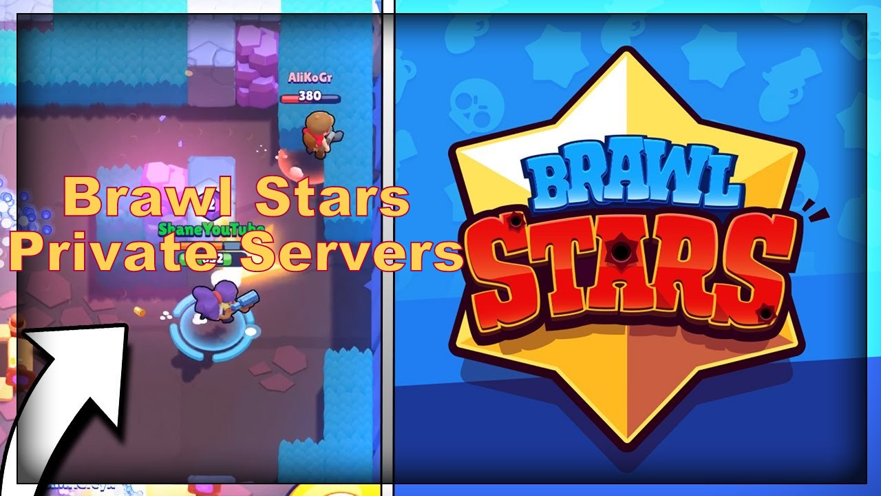 brawl stars hack version download ios