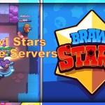 Brawl Stars Private Server IPA