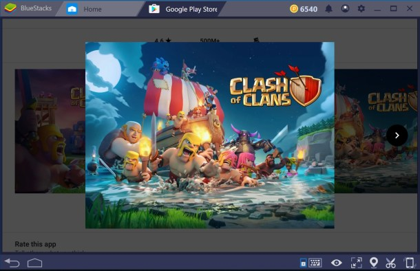 Clash of Clans for PC 2019 Windows 10