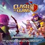 Clash of Clans 11.185.8 Apk Download
