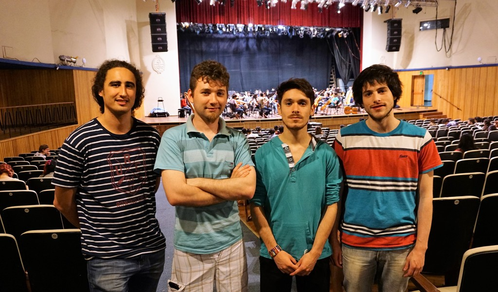 cuatro-compositores-2016