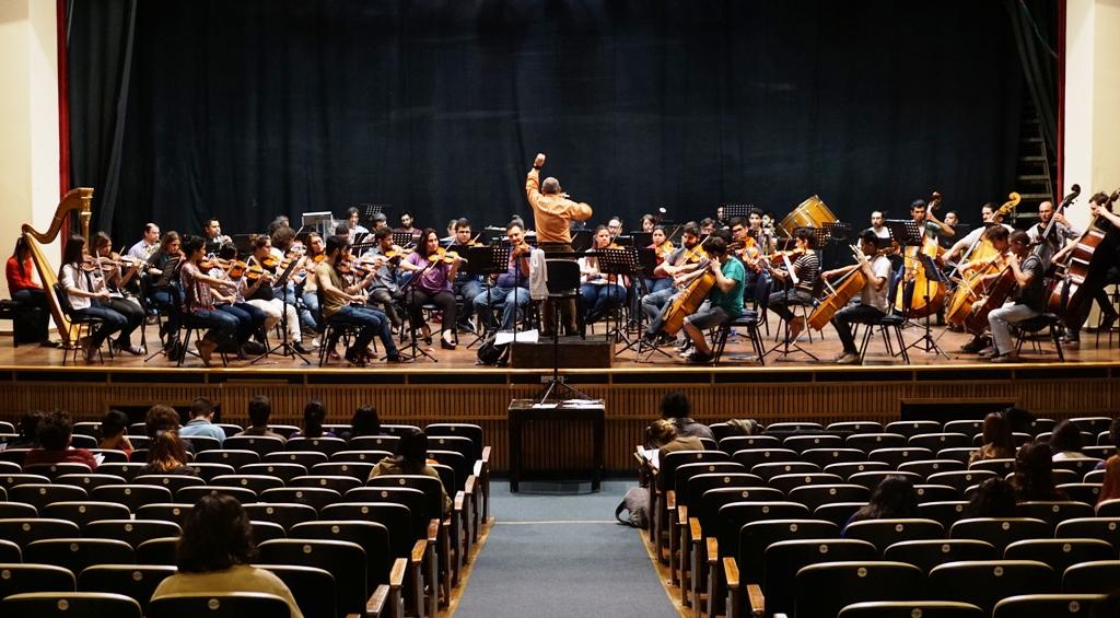 orquesta-unc