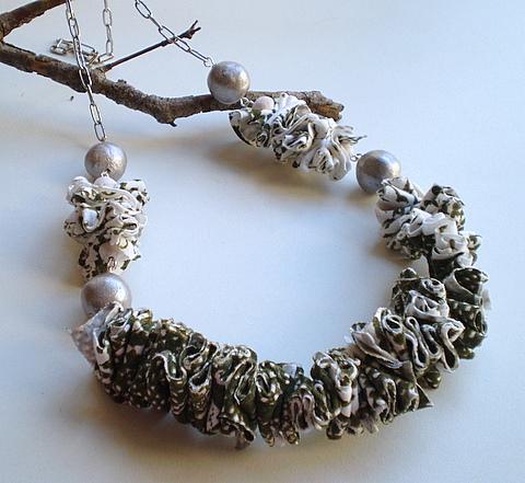 bijuterii-margele-ceramica-textile