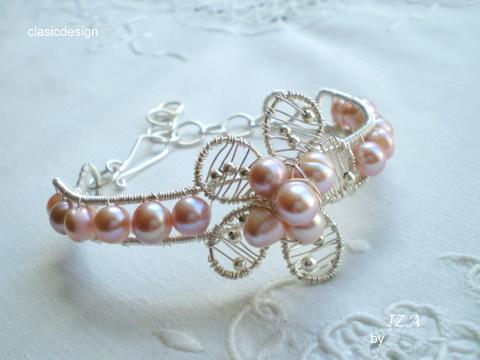 bijuterii-bratari-perle
