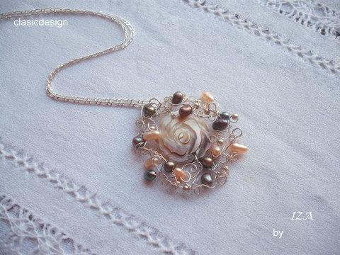 bijuterii-perle-colier