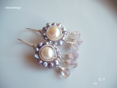 cercei-ametist-perle