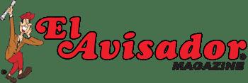 El Avisador Magazine