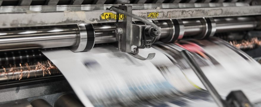 How to get national media coverage without a PR agency