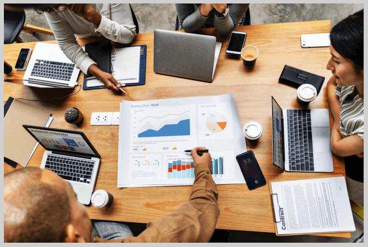 influencer marketing goals