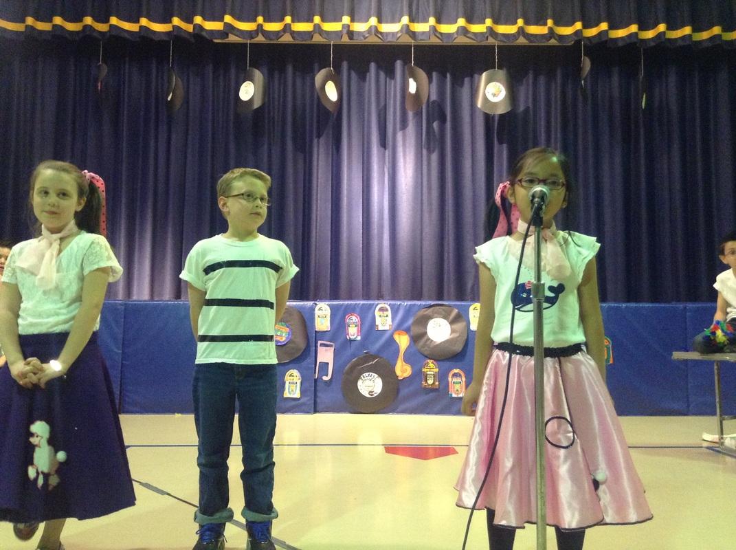 Worksheet 2nd Grade Liberty Bell
