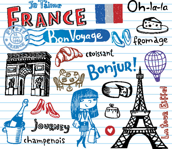 Image result for french lessons