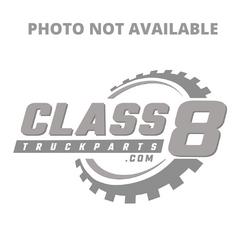 Volvo Truck Alternator Pulley