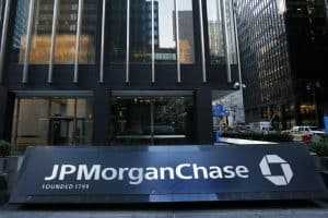 New cardmember offer $50 bonus after first purchase made within the first 3 months from account opening. Jpmorgan Chase Misleading Credit Card Fee Statement Tila Class Action