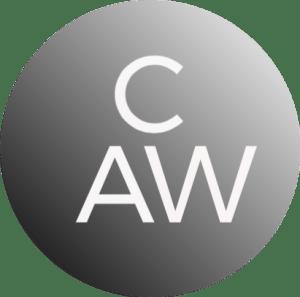 classactionwallet.com