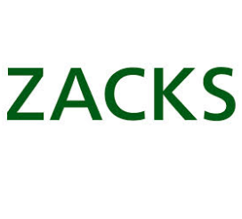 Zacks Investment Research  Class Action Settlement