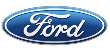 Ford PowerShift Class Action Lawsuit