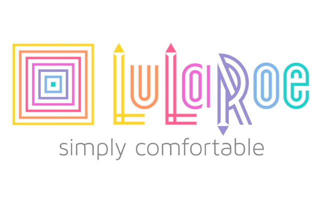 LuLaRoe Clothing Company Pyramid Scheme Class Action Lawsuit