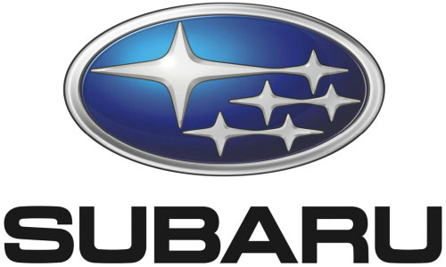 Subaru Class Action Lawsuit Claims Soy Wiring Attracts Rodents