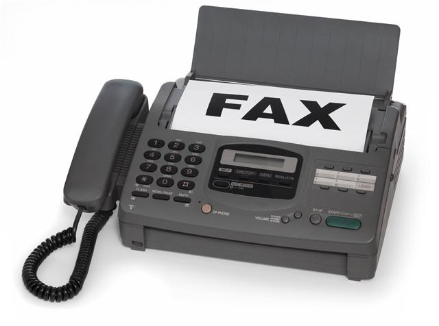 $262,500 Bisco Unsolicited Fax Advertisements Class Action