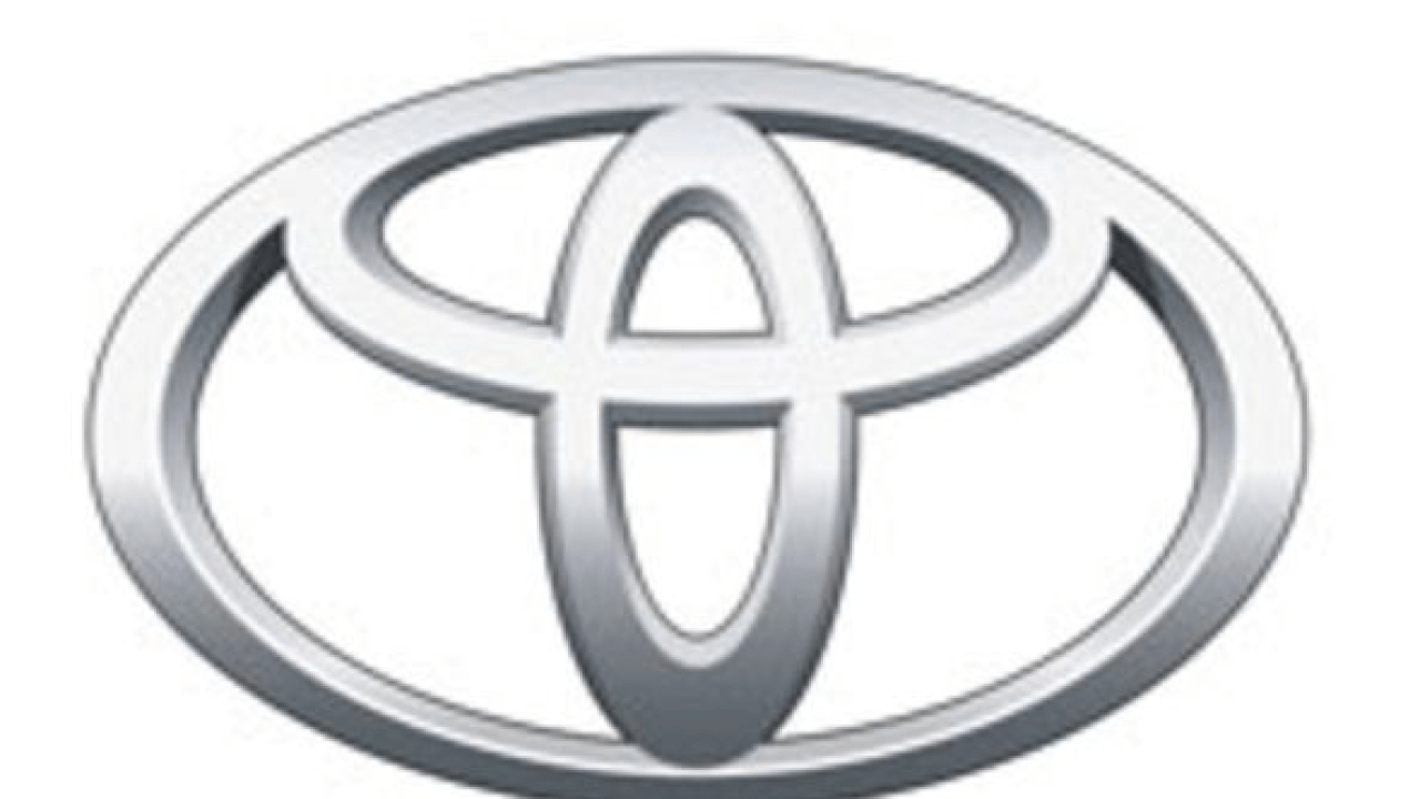Toyota Sued for Soy-Based Wiring - ClActionWallet on