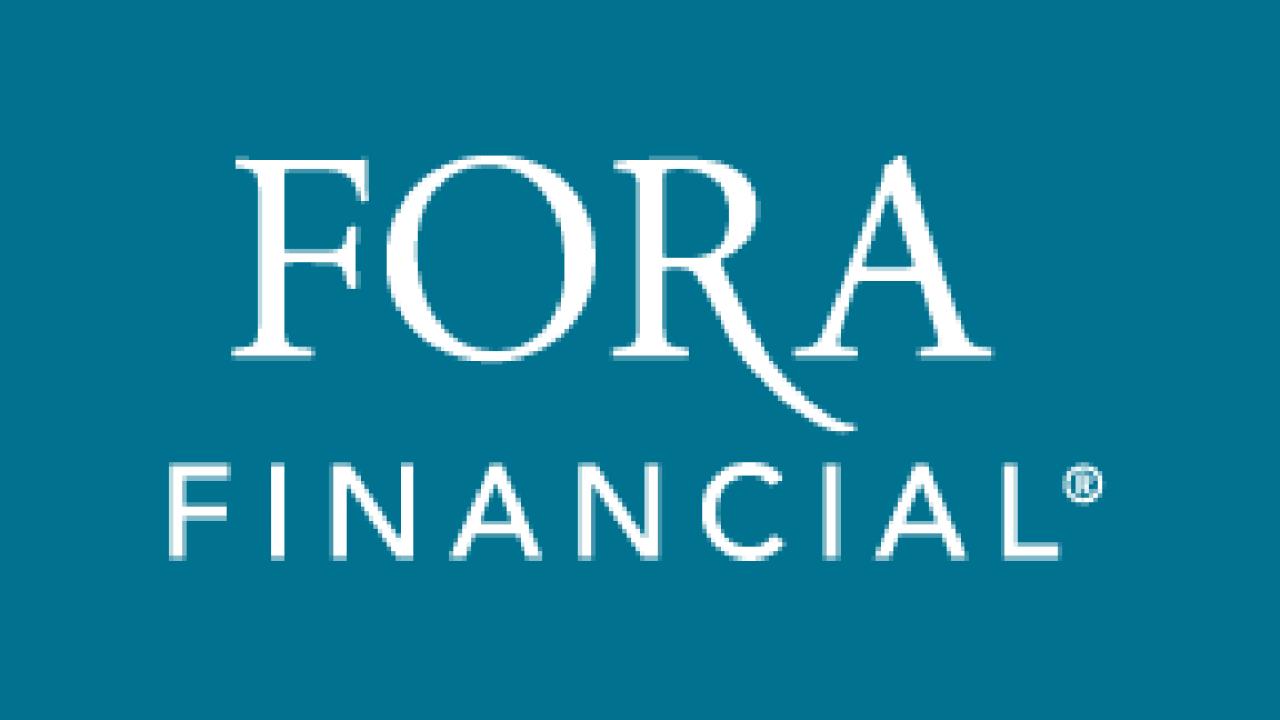 $500K Fora Financial Unwanted Robocalls Class Action