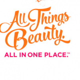 Ulta Beauty Repackaging