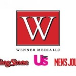 $1.1M Rolling Stone, Men's Journal, Us Weekly Magazine Subscription Class Action Settlement (Michigan Only)