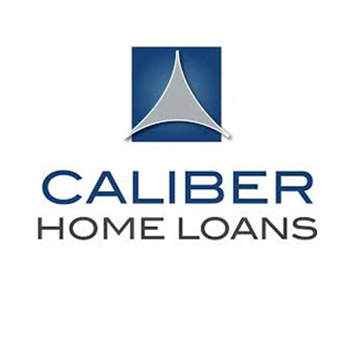 Open Class Action Lawsuits >> Claim Up To $27 Caliber Home Loans FDCPA Class Action Settlement - ClassActionWallet