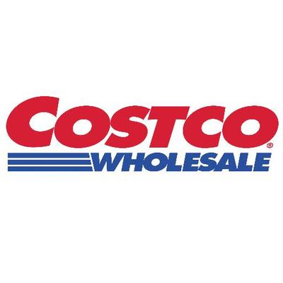 $2.5M Costco Job Applicant Background Check FCRA Class Action Settlement