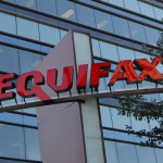 Massive Equifax Data Breach Expands to Affect Additional 2.4M U.S. Consumers