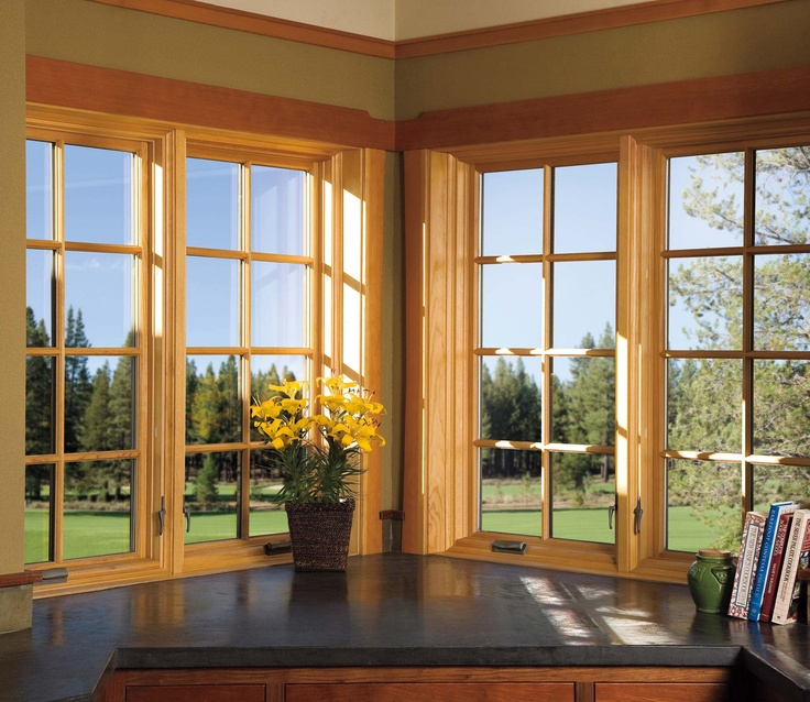 $26M Pella ProLine Casement Windows Defect Class Action Settlement