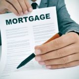 Mortgage Fee PHH Settlement
