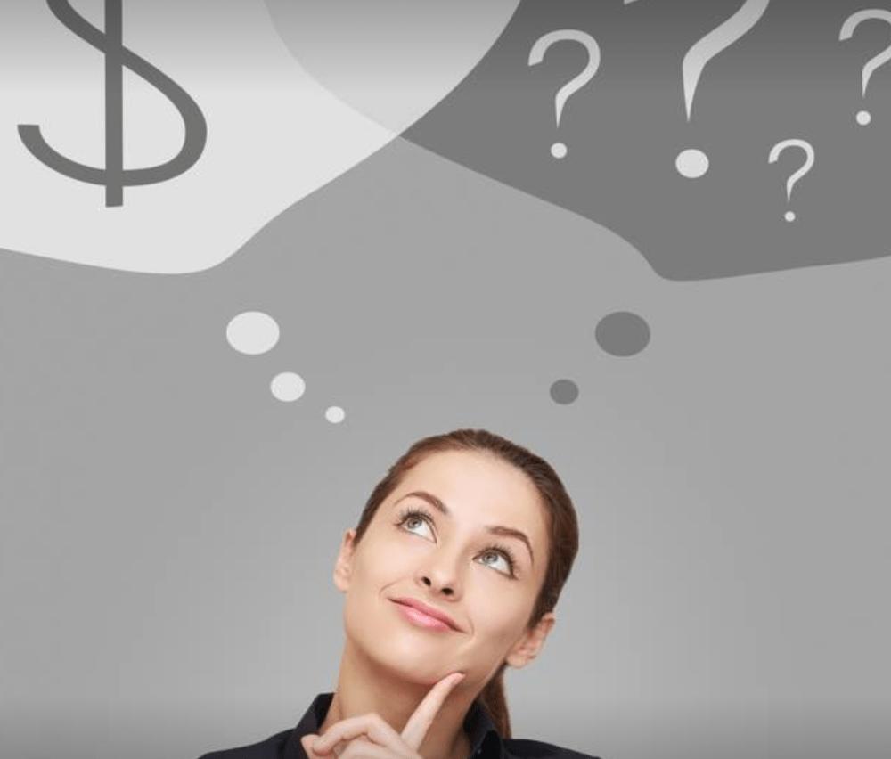 Lending Club vs. Prosper vs. Upstart